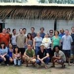 Registration open for our next Oahu Permaculture Design Course