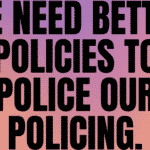 On Technology & Policing in Hawaii