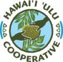 Hawaii Ulu Cooperative